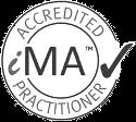 IMA Practitioner