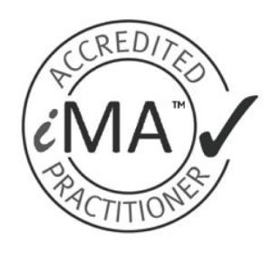 accredited-ima